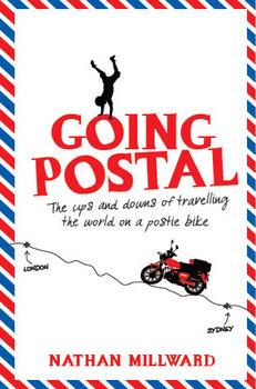 going-postal.jpg