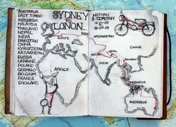 MAP1-500x362.jpg